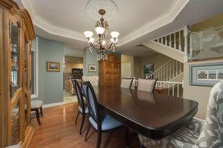 Photo 9: 12511 104 Avenue in Edmonton: Zone 07 House Half Duplex for sale : MLS®# E4163203