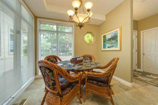 Photo 4: 12511 104 Avenue in Edmonton: Zone 07 House Half Duplex for sale : MLS®# E4163203