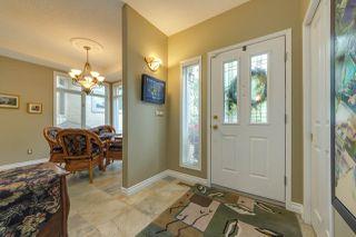Photo 3: 12511 104 Avenue in Edmonton: Zone 07 House Half Duplex for sale : MLS®# E4163203