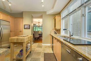 Photo 7: 12511 104 Avenue in Edmonton: Zone 07 House Half Duplex for sale : MLS®# E4163203