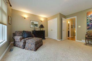 Photo 16: 12511 104 Avenue in Edmonton: Zone 07 House Half Duplex for sale : MLS®# E4163203