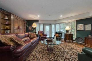 Photo 25: 12511 104 Avenue in Edmonton: Zone 07 House Half Duplex for sale : MLS®# E4163203