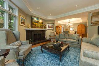 Photo 12: 12511 104 Avenue in Edmonton: Zone 07 House Half Duplex for sale : MLS®# E4163203
