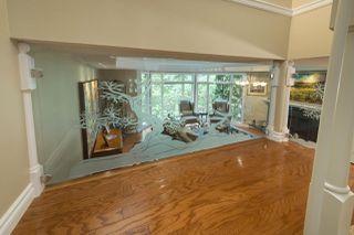 Photo 14: 12511 104 Avenue in Edmonton: Zone 07 House Half Duplex for sale : MLS®# E4163203