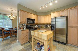 Photo 6: 12511 104 Avenue in Edmonton: Zone 07 House Half Duplex for sale : MLS®# E4163203