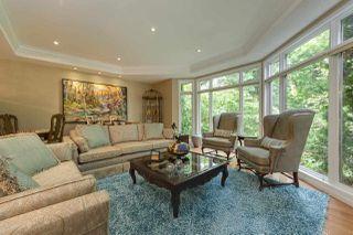 Photo 10: 12511 104 Avenue in Edmonton: Zone 07 House Half Duplex for sale : MLS®# E4163203