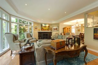 Photo 11: 12511 104 Avenue in Edmonton: Zone 07 House Half Duplex for sale : MLS®# E4163203