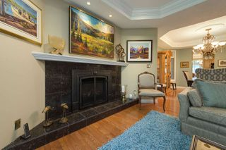 Photo 13: 12511 104 Avenue in Edmonton: Zone 07 House Half Duplex for sale : MLS®# E4163203