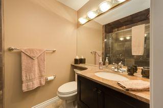 Photo 17: 12511 104 Avenue in Edmonton: Zone 07 House Half Duplex for sale : MLS®# E4163203