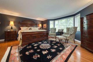 Photo 18: 12511 104 Avenue in Edmonton: Zone 07 House Half Duplex for sale : MLS®# E4163203