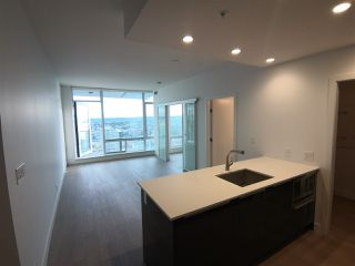 Photo 6: 3707 1283 HOWE Street in Vancouver: Downtown VW Condo for sale (Vancouver West)  : MLS®# R2384210