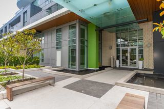 """Photo 2: 3105 6638 DUNBLANE Avenue in Burnaby: Metrotown Condo for sale in """"MIDORI"""" (Burnaby South)  : MLS®# R2384420"""