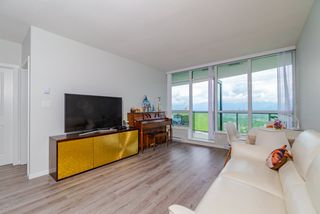 """Photo 5: 3105 6638 DUNBLANE Avenue in Burnaby: Metrotown Condo for sale in """"MIDORI"""" (Burnaby South)  : MLS®# R2384420"""