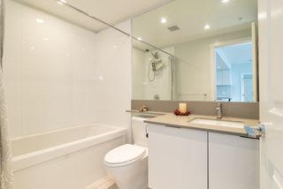 """Photo 18: 3105 6638 DUNBLANE Avenue in Burnaby: Metrotown Condo for sale in """"MIDORI"""" (Burnaby South)  : MLS®# R2384420"""
