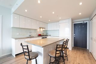 """Photo 17: 3105 6638 DUNBLANE Avenue in Burnaby: Metrotown Condo for sale in """"MIDORI"""" (Burnaby South)  : MLS®# R2384420"""