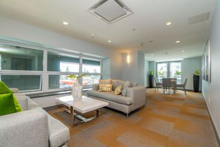 """Photo 13: 3105 6638 DUNBLANE Avenue in Burnaby: Metrotown Condo for sale in """"MIDORI"""" (Burnaby South)  : MLS®# R2384420"""