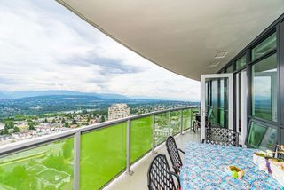 """Photo 11: 3105 6638 DUNBLANE Avenue in Burnaby: Metrotown Condo for sale in """"MIDORI"""" (Burnaby South)  : MLS®# R2384420"""