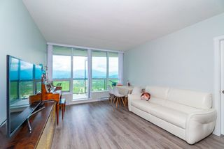 """Photo 15: 3105 6638 DUNBLANE Avenue in Burnaby: Metrotown Condo for sale in """"MIDORI"""" (Burnaby South)  : MLS®# R2384420"""