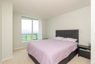 """Photo 6: 3105 6638 DUNBLANE Avenue in Burnaby: Metrotown Condo for sale in """"MIDORI"""" (Burnaby South)  : MLS®# R2384420"""