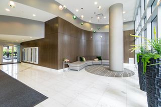 """Photo 19: 3105 6638 DUNBLANE Avenue in Burnaby: Metrotown Condo for sale in """"MIDORI"""" (Burnaby South)  : MLS®# R2384420"""