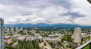 """Photo 10: 3105 6638 DUNBLANE Avenue in Burnaby: Metrotown Condo for sale in """"MIDORI"""" (Burnaby South)  : MLS®# R2384420"""