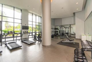 """Photo 12: 3105 6638 DUNBLANE Avenue in Burnaby: Metrotown Condo for sale in """"MIDORI"""" (Burnaby South)  : MLS®# R2384420"""
