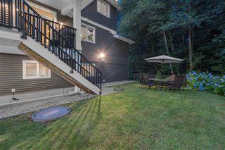Photo 4: 23960 104 Avenue in Maple Ridge: Albion House for sale : MLS®# R2385241