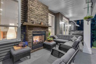 Photo 2: 23960 104 Avenue in Maple Ridge: Albion House for sale : MLS®# R2385241