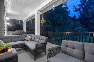 Photo 3: 23960 104 Avenue in Maple Ridge: Albion House for sale : MLS®# R2385241