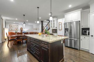 Photo 8: 23960 104 Avenue in Maple Ridge: Albion House for sale : MLS®# R2385241