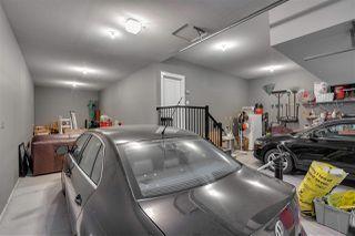 Photo 19: 23960 104 Avenue in Maple Ridge: Albion House for sale : MLS®# R2385241
