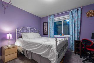 Photo 14: 23960 104 Avenue in Maple Ridge: Albion House for sale : MLS®# R2385241