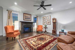 Photo 10: 23960 104 Avenue in Maple Ridge: Albion House for sale : MLS®# R2385241