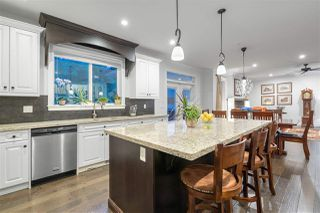 Photo 6: 23960 104 Avenue in Maple Ridge: Albion House for sale : MLS®# R2385241