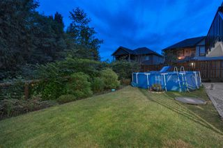 Photo 18: 23960 104 Avenue in Maple Ridge: Albion House for sale : MLS®# R2385241