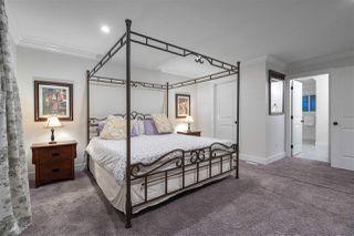 Photo 11: 23960 104 Avenue in Maple Ridge: Albion House for sale : MLS®# R2385241