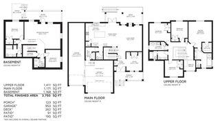 Photo 20: 23960 104 Avenue in Maple Ridge: Albion House for sale : MLS®# R2385241