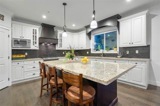 Photo 5: 23960 104 Avenue in Maple Ridge: Albion House for sale : MLS®# R2385241