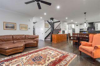 Photo 9: 23960 104 Avenue in Maple Ridge: Albion House for sale : MLS®# R2385241