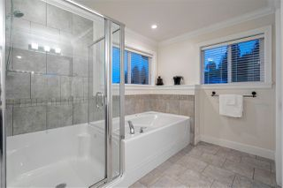 Photo 13: 23960 104 Avenue in Maple Ridge: Albion House for sale : MLS®# R2385241