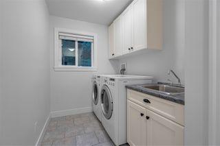 Photo 15: 23960 104 Avenue in Maple Ridge: Albion House for sale : MLS®# R2385241