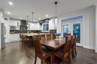 Photo 7: 23960 104 Avenue in Maple Ridge: Albion House for sale : MLS®# R2385241
