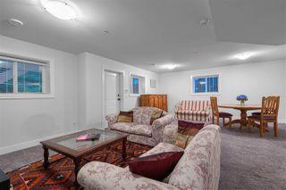 Photo 17: 23960 104 Avenue in Maple Ridge: Albion House for sale : MLS®# R2385241