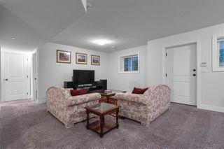 Photo 16: 23960 104 Avenue in Maple Ridge: Albion House for sale : MLS®# R2385241