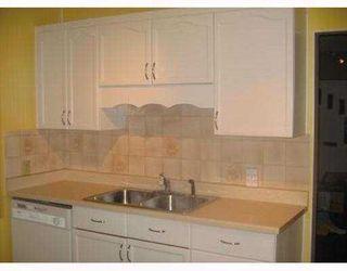 Photo 2: 7219 83 Avenue in Edmonton: Zone 18 House for sale : MLS®# E4164624