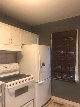 Photo 3: 7219 83 Avenue in Edmonton: Zone 18 House for sale : MLS®# E4164624