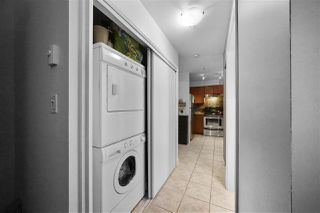 """Photo 13: 205 2891 E HASTINGS Street in Vancouver: Hastings Condo for sale in """"Park Renfrew"""" (Vancouver East)  : MLS®# R2391520"""