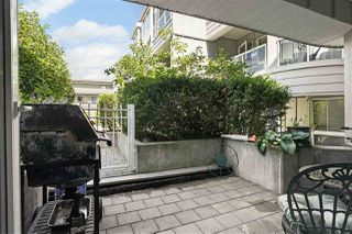 """Photo 15: 205 2891 E HASTINGS Street in Vancouver: Hastings Condo for sale in """"Park Renfrew"""" (Vancouver East)  : MLS®# R2391520"""