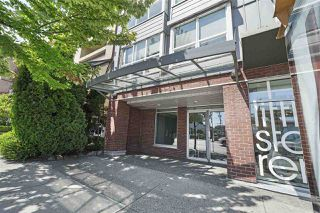 """Photo 19: 205 2891 E HASTINGS Street in Vancouver: Hastings Condo for sale in """"Park Renfrew"""" (Vancouver East)  : MLS®# R2391520"""