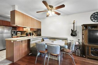 """Photo 4: 205 2891 E HASTINGS Street in Vancouver: Hastings Condo for sale in """"Park Renfrew"""" (Vancouver East)  : MLS®# R2391520"""